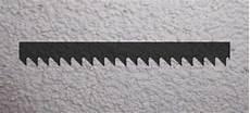 edelputz 1mm mischungsverh 228 ltnis zement