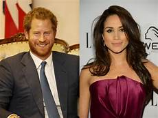 meghan markle prince harry 2018 engagement why prince harry is waiting a year to