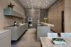 modern kitchen interior design images modern kitchen designs with deco decor and accents in