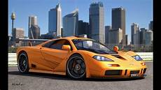 Need For Speed Most Wanted Part 29 Mclaren F1 Lm