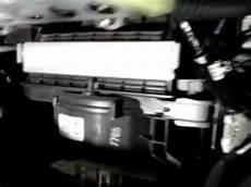 active cabin noise suppression 2004 toyota avalon spare parts catalogs toyota avalon noise under dash servomotor 2000 2001 200 doovi