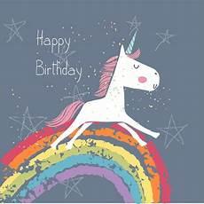 Malvorlagen Gratis Einhorn Happy Birthday 10 Best Einhorn Kindergeburtstag Unicorn Birthday