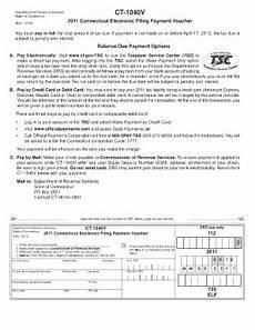 2012 ct 1040v fill online printable fillable blank pdffiller
