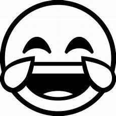 ausmalbilder emoji einhorn malvorlagentv