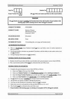 thumb 1200 1697 readable written document analysis