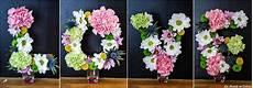 Bouquet De Fleurs 6 Lettres