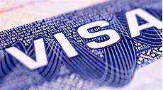 Visa Express Russie Russia Mulling E Visas For Indian Tourists World News