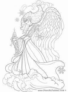 enchanted designs mermaid free
