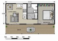 house plans with granny flats the 25 best granny flat plans ideas on pinterest granny