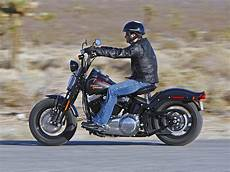 Harley Davidson Pictures 2008 Flstb Softail Cross Bones