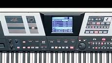Virina Malvorlagen Keyboard Roland Va 7 Best Of Demo