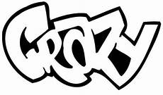 permanent link to graffiti creator coloring page