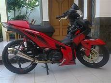 Revo Absolute Modif by Dino Revo Modifikasi Absolute Revo New Edition 2