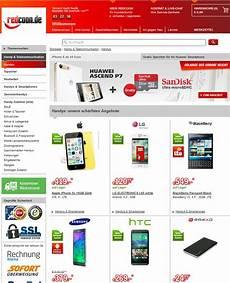 100 sicher bestellen smartphones auf rechnung kaufen