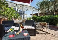 hotel giardino siena servizi hotel il giardino