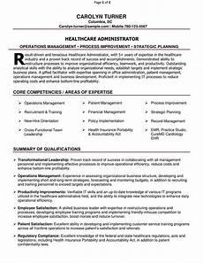 resume sles edmonton resume services