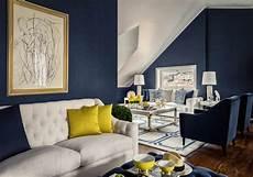 disegni per pareti soggiorno soggiorno moderno 100 idee per il salotto perfetto