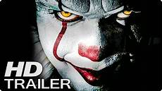 Es 2017 Trailer - es trailer german 2017