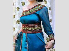 Robe kabyle moderne   * Robe Kabyle *   Pinterest   Robes