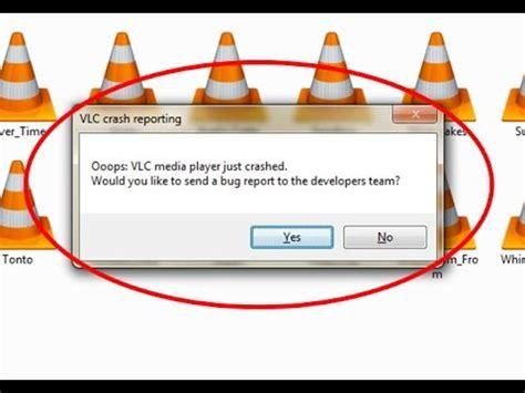 Vlc Player Freezes Mac