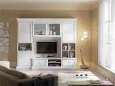 soggiorni classici bianchi mobili soggiorno classici bianchi