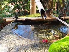 fontaine jardin japonais fontaine d eau jardin japonais zen garden fontaine d