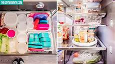 Kitchen Items That Are For Hair by Organize Your Kitchen With These 6 Dollar Store Items