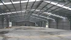 costo di costruzione capannone industriale costruzione capannoni industriali progettazione e