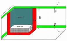 elektroinstallation haus kosten elektroinstallation haus kosten elektroinstallation
