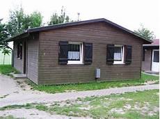 bungalow bungalow bungalow