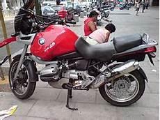 bmw r 850 serie
