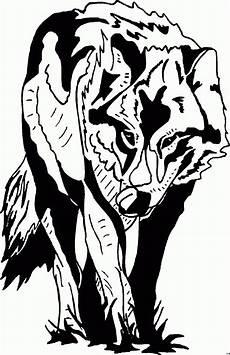 Malvorlage Wolf Einfach Ausmalbilder W 246 Lfe Kostenlos Aausmalbilder Club