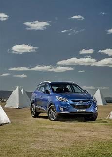 2014 Hyundai Ix35 Review Caradvice