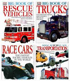 books about cars and how they work 2012 subaru outback electronic throttle control book mama book series about transportation boy mama teacher mama