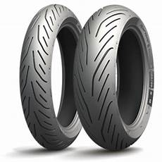 michelin pilot power 3 sc cambrian tyres the uk s no 1