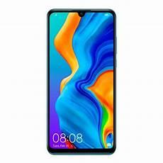 Home Screen Huawei P30 Lite Wallpaper