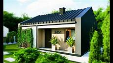 a small house 28 35m 178 modern minimalist small houses has delicate pool
