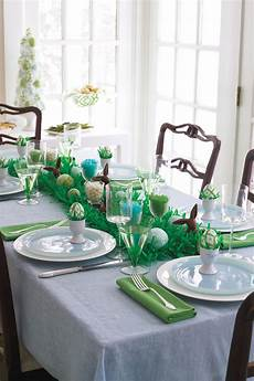 Decorations For Tables by 30 Easter Ideas Decorations Food And For
