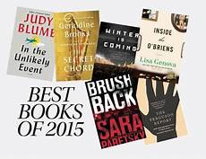 best books here s what we liked in 2015 books