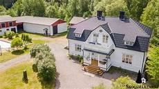 Haus Kaufen In Norra Mellansverige Schweden