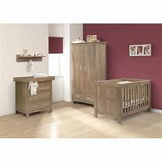 nursery bedroom sets kinderzimmer m 246 bel ikea babybett