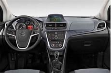 opel mokka x ausstattungsvarianten opel mokka 2018 bis zu 26 rabatt meinauto de