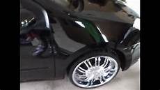 2007 nissan sentra on bad ass rims must see youtube