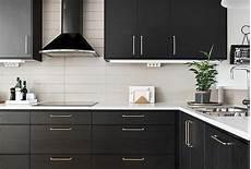 cabinet width options bruin