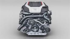 engine 2017 audi s4 and s5 youtube