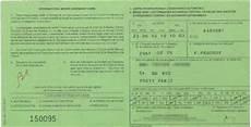 Documents 224 Fournir Pour Location Taxi Relais