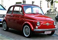 fiat 500 oldtimer fiat 500 f nuova oldtimer 1966 retrocars