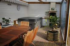 location vacances d olonne maison avec patio et spa rue calme en centre ville des
