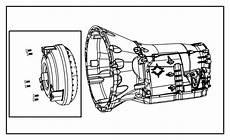 94 jeep wrangler transmission diagram 2012 jeep wrangler transmission kit with torque converter rl156209ae factory chrysler parts
