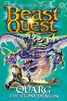quarg the a beast quest wiki fandom